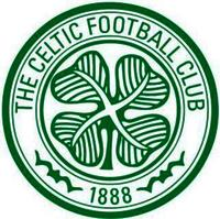 Celtic_badge